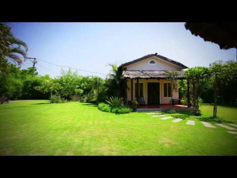 Aakriti Nature Cure Centre  Bhopal  Madhya Pradesh