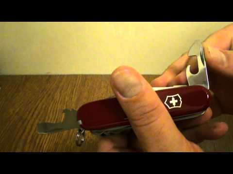 victorinox-swiss-army-knife---swiss-champ-review