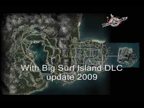 burnout paradise event map with Watch on Guide together with 12417 Burnout Paradise Bigsurf Isalnd likewise Fortnite Game Modes Guide Fortnite Solid Gold Mode Explained furthermore The Goonies 25 Years Later as well Showthread.