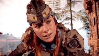 HORIZON ZERO DAWN COMPLETE EDITION PS4 part 50