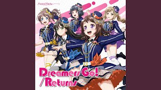 Poppin'Party - Returns