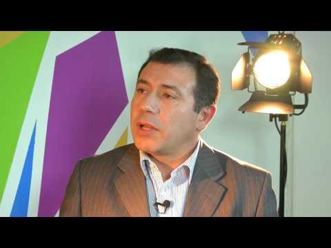 FERNANDO REYES - EDITOR TVN RED ARAUCANÍA