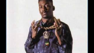Big Daddy Kane - Pimpin' Ain't Easy (feat. Nice & Smooth)