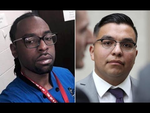 Breaking News: Minnesota Officer found not guilty in Killing of Philando Castile