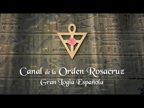 Canal Orden Rosacruz AMORC