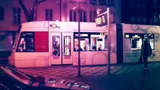 Смотреть клип A-Sen Ft. Dj Nejtrino & Dj Baur - Я Рисую