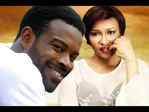 new release car moviesOmo Car Wash 2  Latest Yoruba Nollywood Movies  YouTube