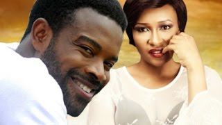 Omo Car Wash 2 - Latest Yoruba Nollywood Movies