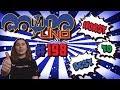 Comic Uno Episode 198 (Secret Empire #5, Edge of Venomverse #1, and More)