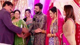 Premer Kahini 19 August 2017 full episode review | MediaVoicemail# Star jalsha serial Premer Kahini