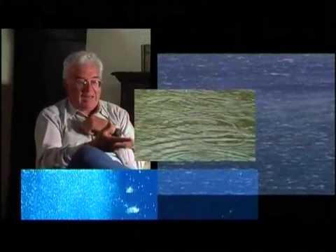 Club House - 1 novembre 2011 [extrait]de YouTube · Durée:  5 minutes 28 secondes