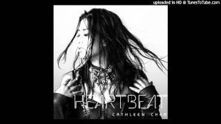 Cathleen Cher - Heart Beat