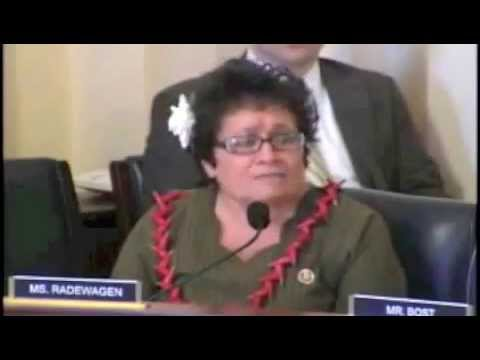 15-02-27 Amata asks how much more can be done for American Samoa's Veterans