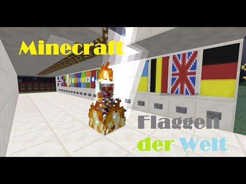 Gelarti Glitzer Sticker selbst gestalten - 40 DIY Foil Sticker Aufkleber from YouTube · Duration:  6 minutes 56 seconds
