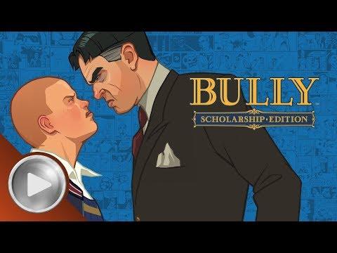 Matando a Saudade 11: Bully