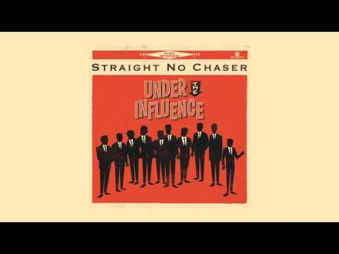 Straight No Chaser - Jolene feat. Dolly Parton