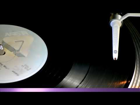 Coldcut - Dreamer (Crazy Swing Mix)