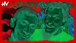 The Wiggles - Wake Up Jeff! (Horror Version) 😱