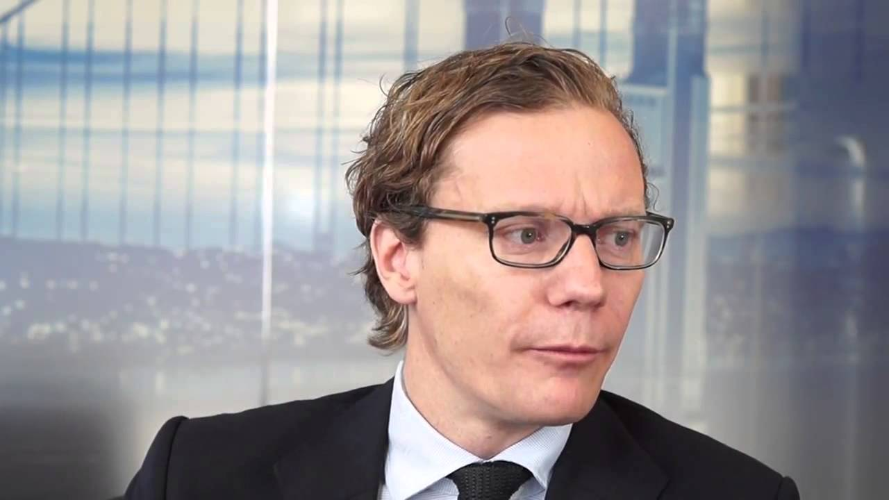 Cambridge Analytica Is Not an Anomaly