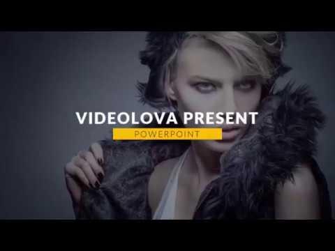 VSL Videolova