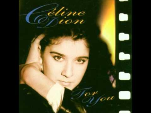 Billy - Celine Dion (Instrumental)