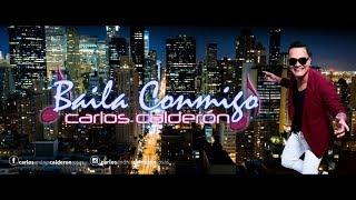 Baixar BAILA CONMIGO Carlos Calderón