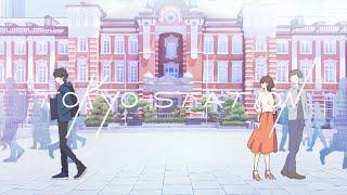 伊東歌詞太郎です! 7月29日発売のシングルCD,「記憶の箱舟」のM3に収録されている楽曲です。 友人でもある40mPさんとの共作、 描き出した物語を素敵な動画と共にお ...