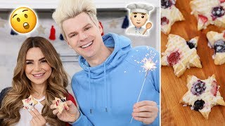 Download My Boyfriend Tries Baking One Of My Recipes Mp3 and Videos