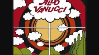 Aldo Vanucci - S.O.U.P.