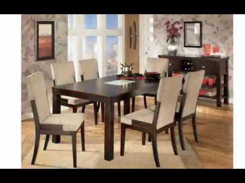 North Carolina Direct Furniture