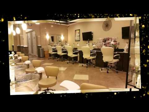 Lotus Nails & Spa - 2065 Mildred St W   Tacoma, WA 98466 (1682)