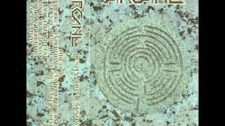 Arcane - Enshrouded Crypt