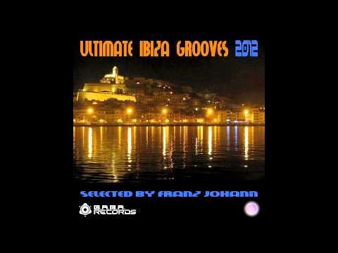 Capone-N-Noreaga - Invincible [Remix Luminous Mind]