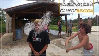 GAME OF BEXIGA #2
