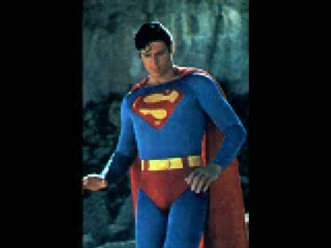 Theme from Superman