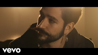 Download Camilo - La Difícil (Official Video)