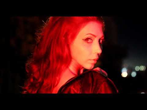 "Michael Grant & The Assassins - ""Red Light Run"" (Official Video)"