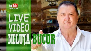 Download lagu NELUTA BUCUR . Live [3] Video 2020