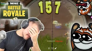 MOJE NAJLEPSZE FRAGI! - EWRON FORTNITE FUNNY MOMENTS #2