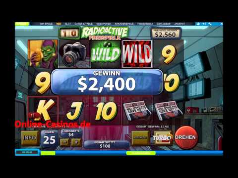 Video Spielautomaten ohne download