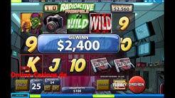 Spielautomaten kostenlos spielen - Online-Casinos de