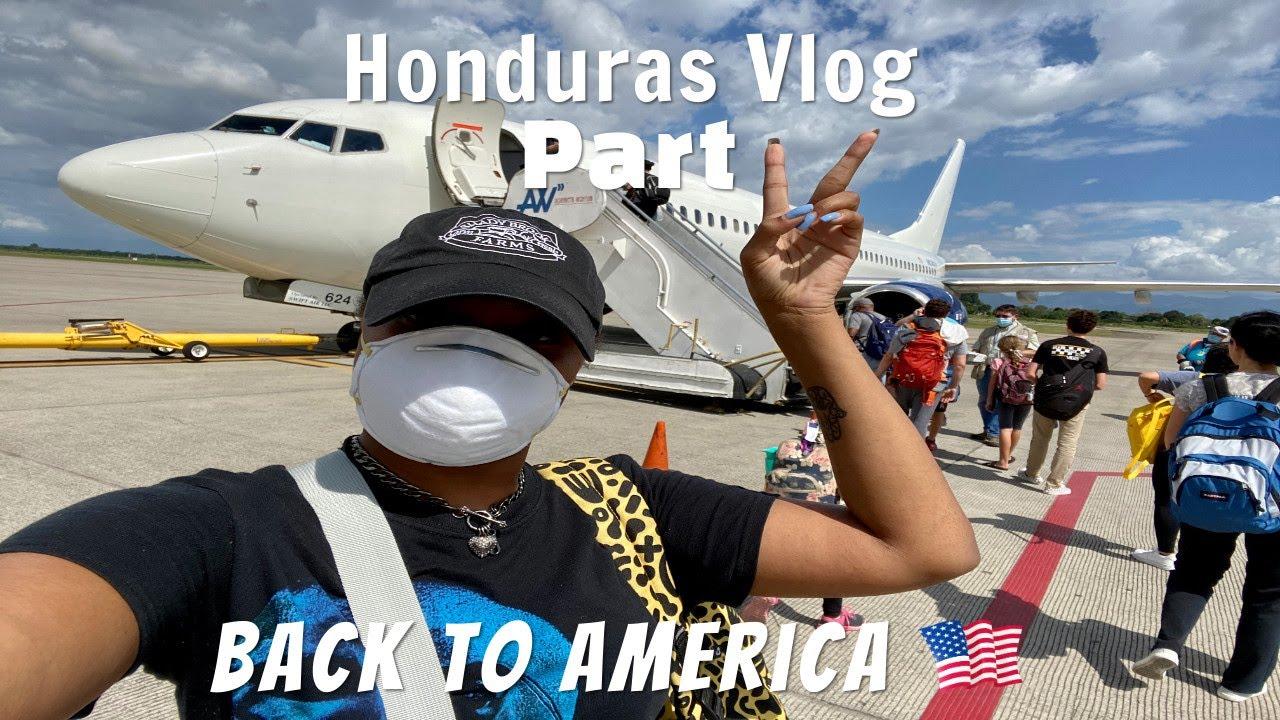 Honduras 2-1 USA (WC 2014 - Qualif.) All Goals - YouTube