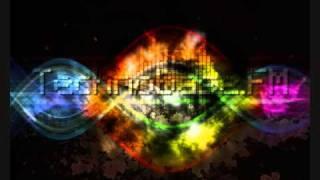 TechnoBase Feat. Madcon Freaky Like Me