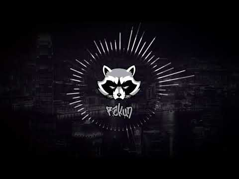 Rakun - I Love This [Dubstep]