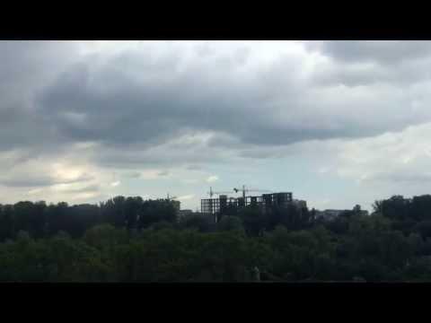 Погода Івано-Франківськ, Weather Ivano- Frankivsk, Погода Ивано-Франковск