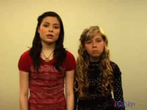 how to make a webshow like icarly live for free