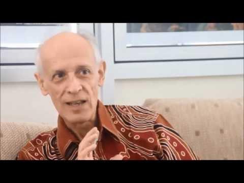 [BKMS TALK] Dr. Thomas Lindblad