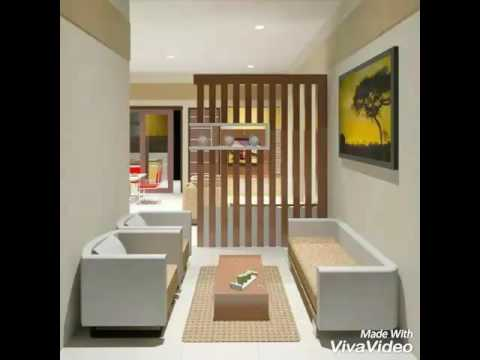 inilah dekorasi ruang tamu rak minimalis - rak minimalis