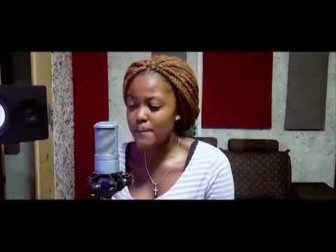 the-best-remix-of-african-beauty-by-diamond-platnimuz
