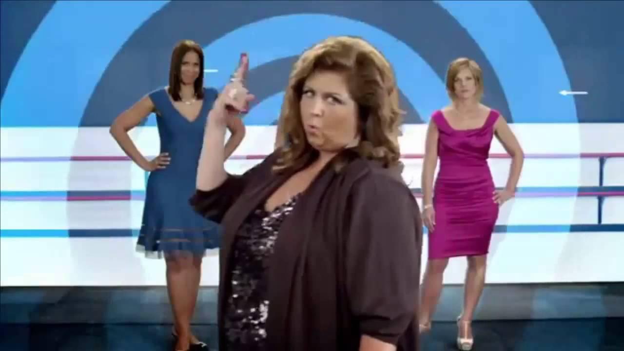 Dance Moms - TV Fanatic |Dance Moms Season 4 Intro